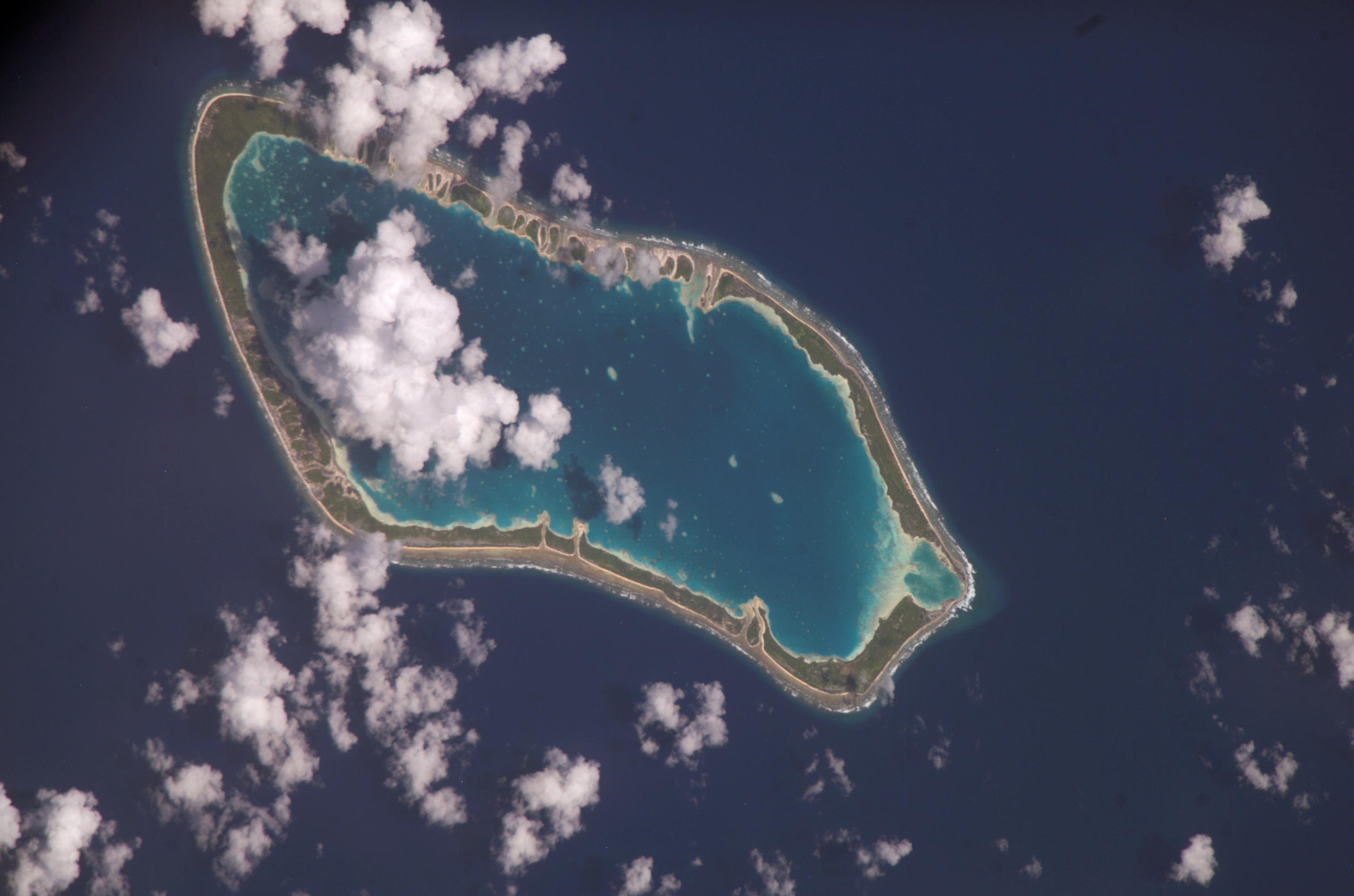 Kiribarti.jpg